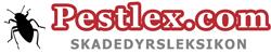 Pestlex.com - logo